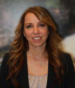 President of Sonnenburg Consulting in South Jordan, UT - Annette Calveri Sonnenburg