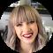 Amanda Moncur - Happy Client of Sonnenburg Consulting in South Jordan, UT