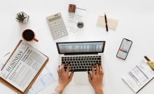 Advantages of Outsourcing Accounting - Sonnenburg Consulting