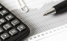 When Should You Prepare for Your Taxes? - Sonnenburg Consulting